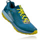 Hoka One One Speed Instinct 2 Heren blauw